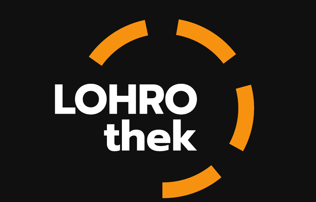 Lohrothek