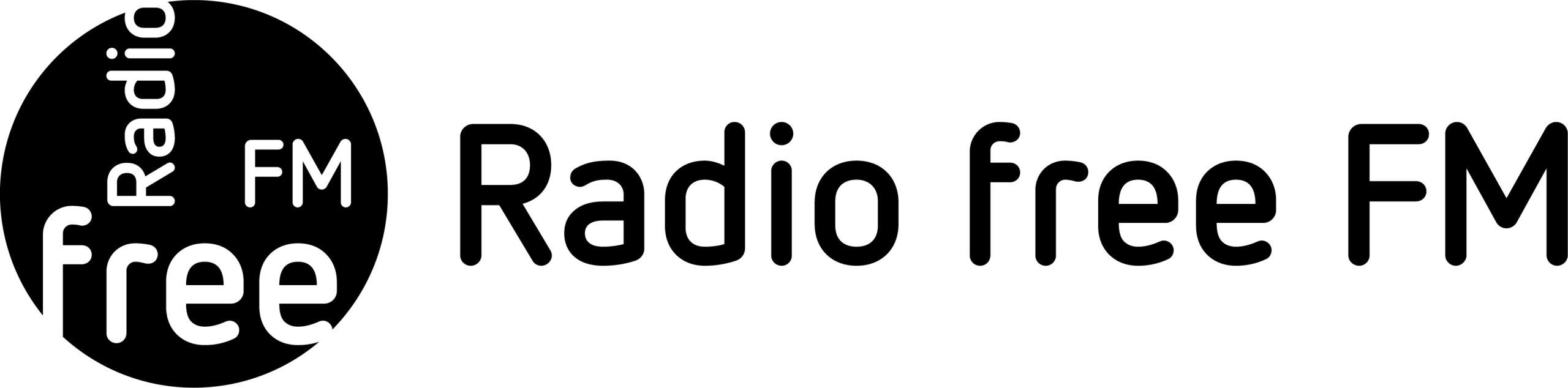 Radio free FM